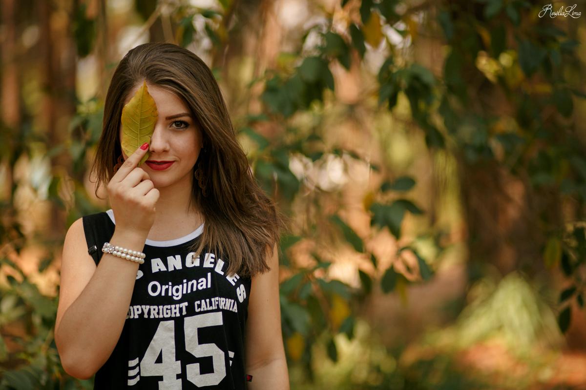 Foto de Beatriz (parte 1)