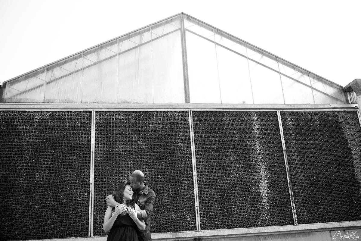 Foto de Simone & Marcelo