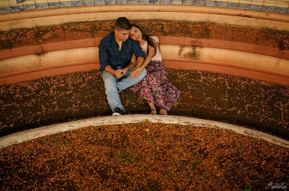 Foto de Debora & Elton