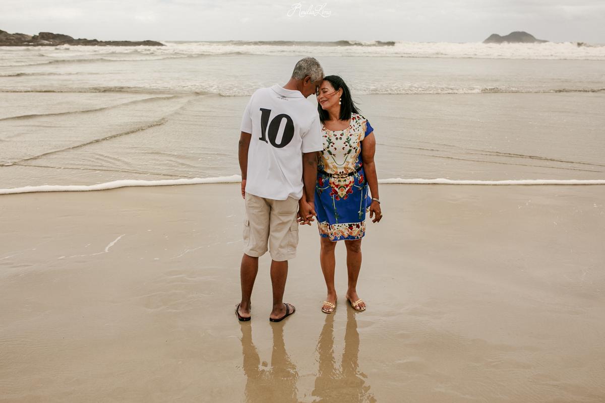 Foto de Pretinha & Juza