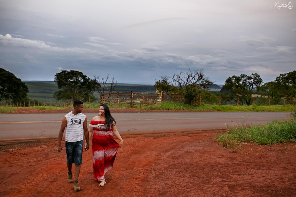 Foto de Kátia & Paulo