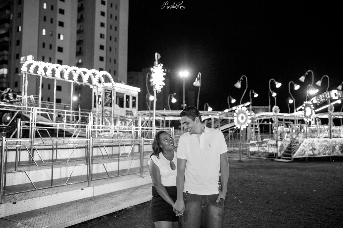 Foto de Kamila & Mario (parte 1)