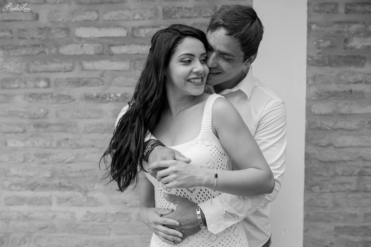 Foto de Elisângela & Ataide
