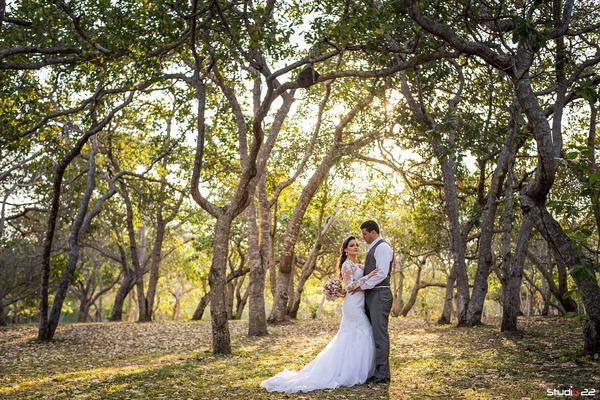 Casamentos de Anna Carolyne + Dionys