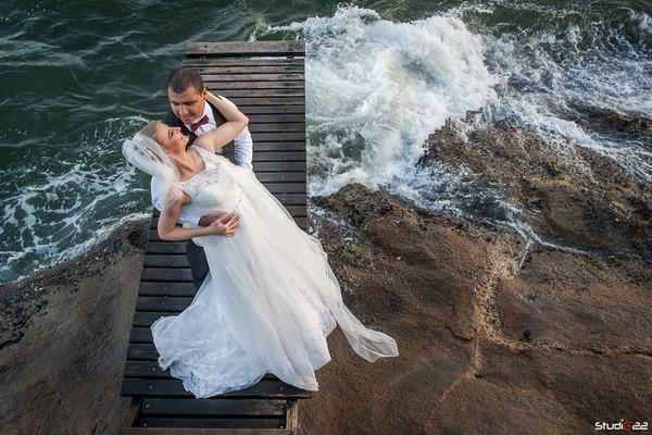 Casamentos de Thaís + Marcelo