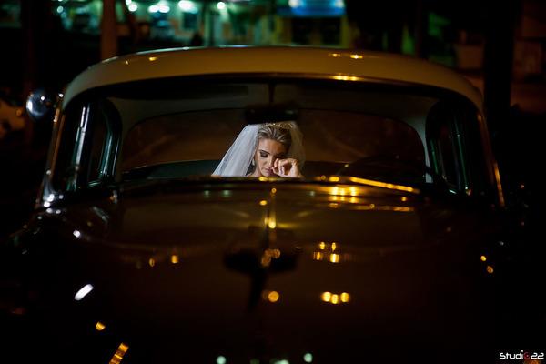 Casamentos de Suely + Rodrigo