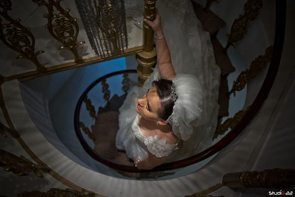 Casamentos de Natália + Robson