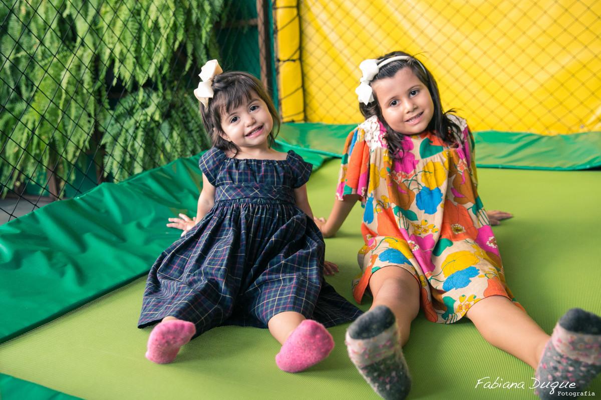 Fotógrafo de festa infantil São Paulo