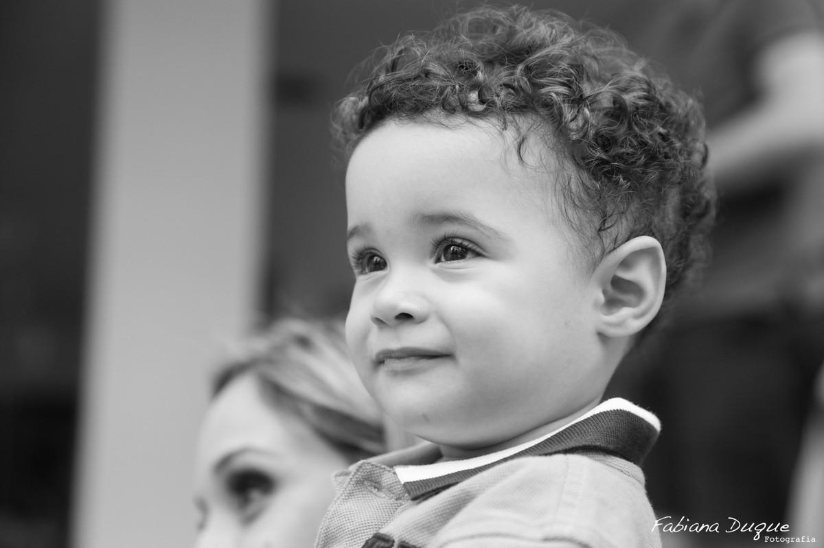 fotografo de familia festa infantil SP