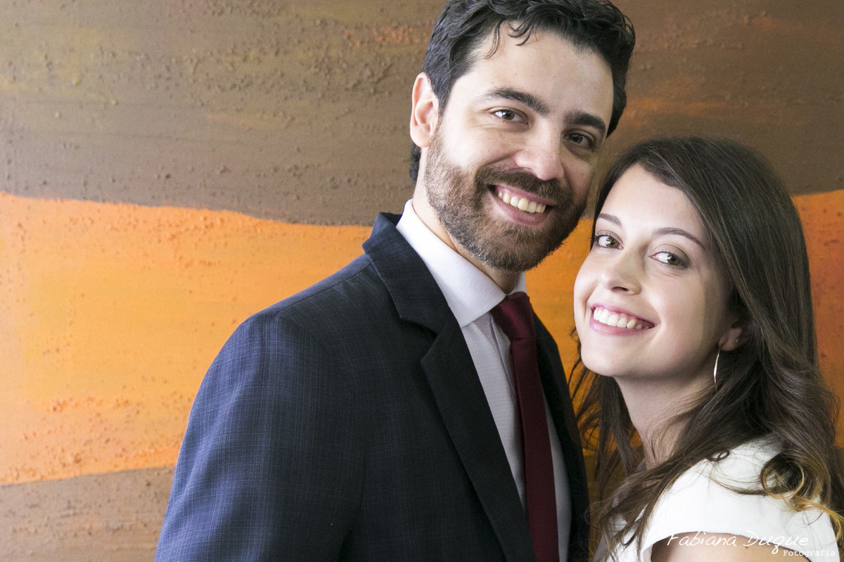 ensaio de casal, casamento civil, cerimonia civil