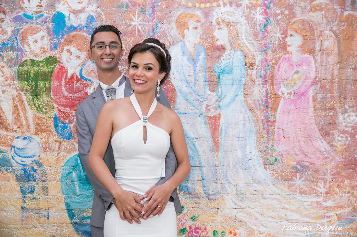 Mini wedding Ruella Mario Ferraz