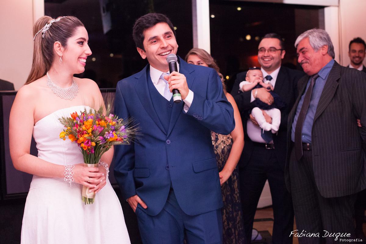 cerimônia de casamentocerimônia de casamento
