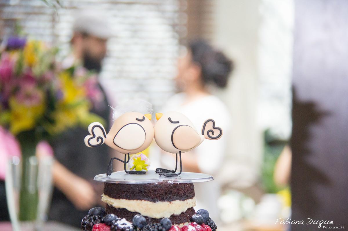 topo de bolo de casamento, casamento no Hotel Renaissance em São Paulo
