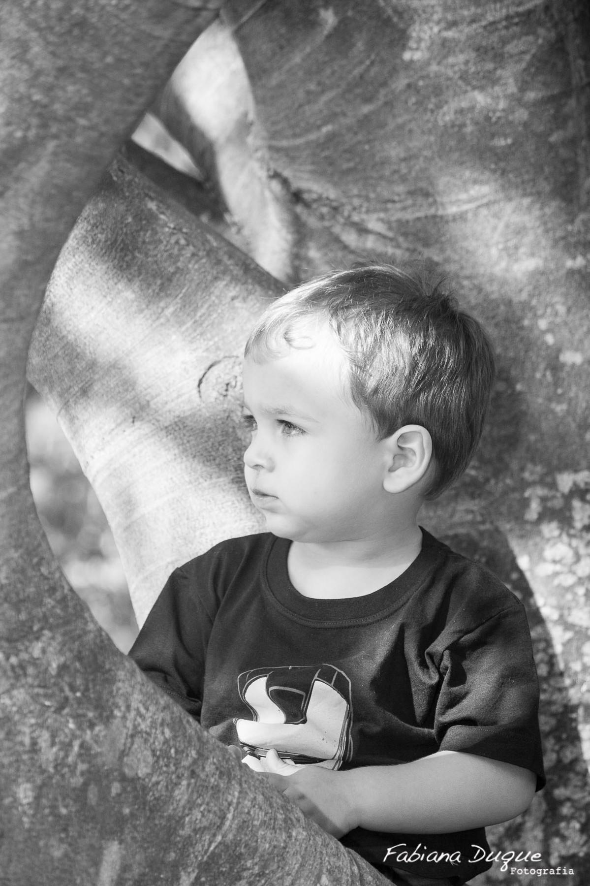 Ensaio infantil no parque villa lobos - SP