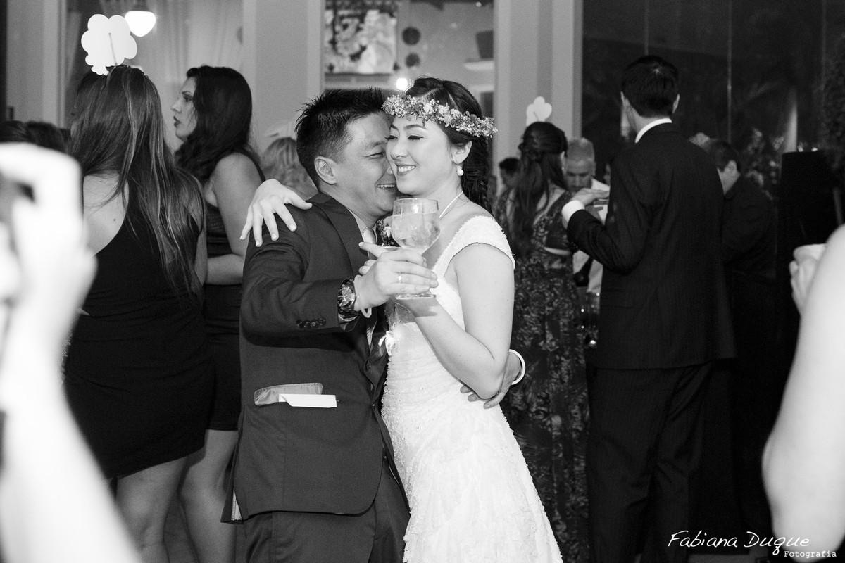 Festa de casamento, mini wedding, Casale Rústico