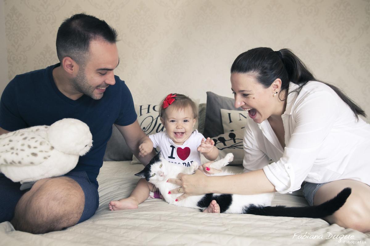 Ensaio de familia, ensaio lifestyle, fotografia de familia, ensaio em casa