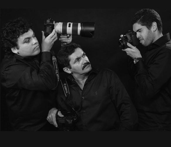 Contate Juarez Carneiro - Fotógrafo de Formatura - Casamento - 15 anos - familia - Arquitetura - Becas em João Pessoa - Paraiba