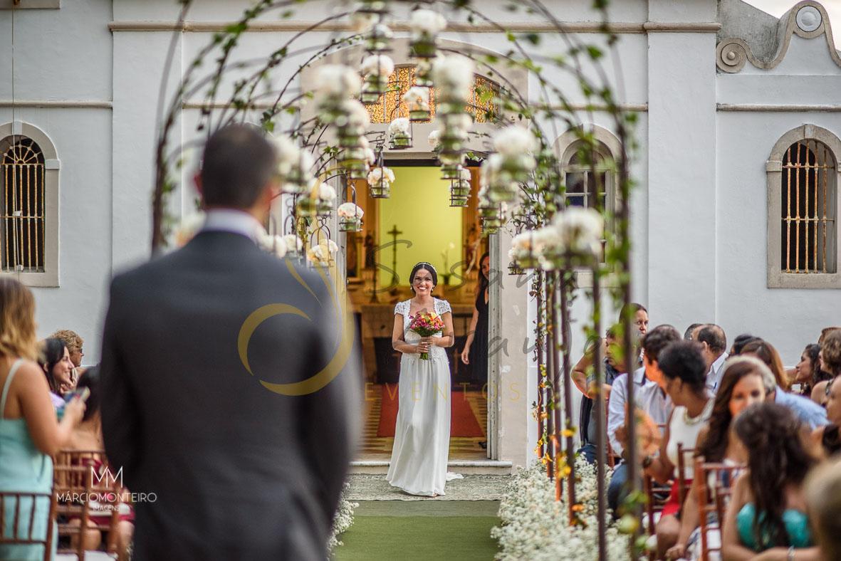 Foto de Decorações no Zéfiro Eventos (Fortaleza de Santa Cruz)