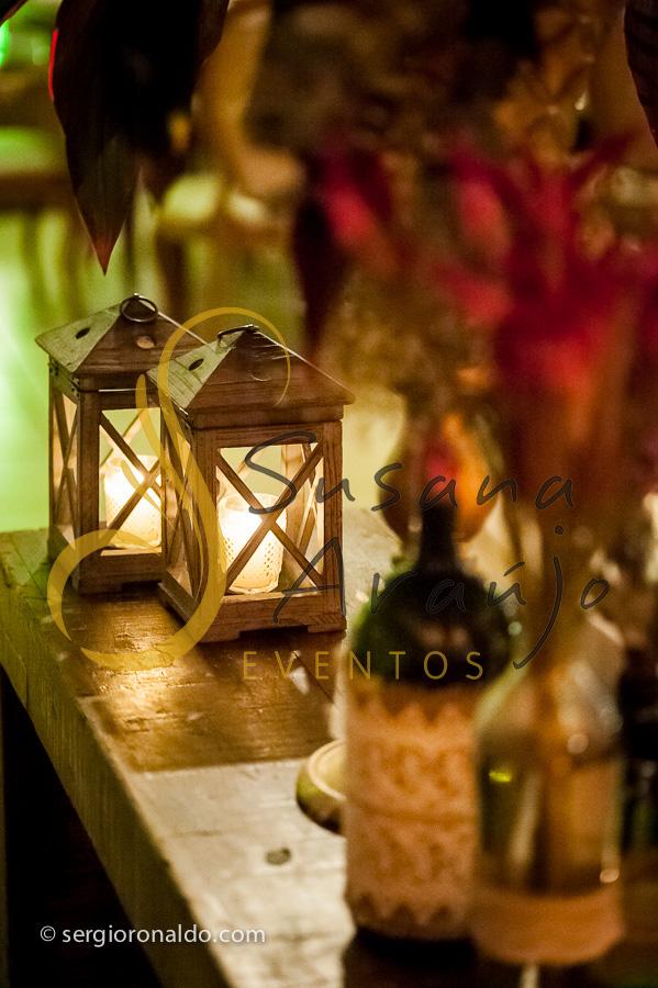 Foto de Decorações If Espaço Múltiplo