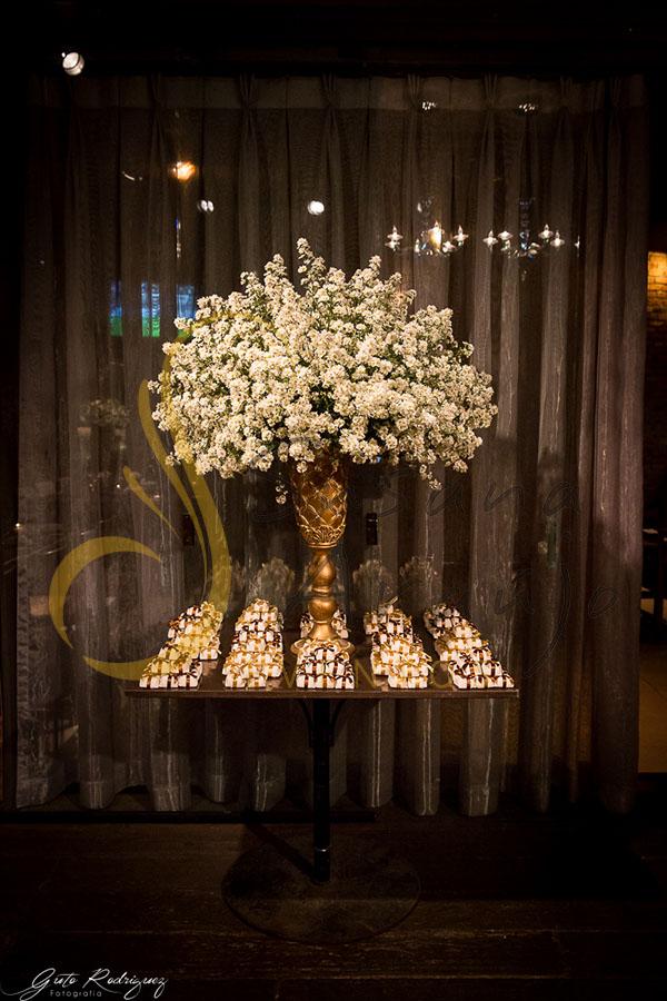 Foto de Decorações SA Lounge - Mocellin