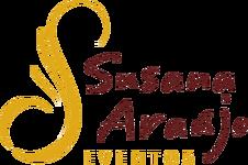 Susana Araújo Eventos
