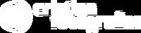 Logotipo de Cristian Fotografias