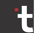 Logotipo de Franquilin Teixeira