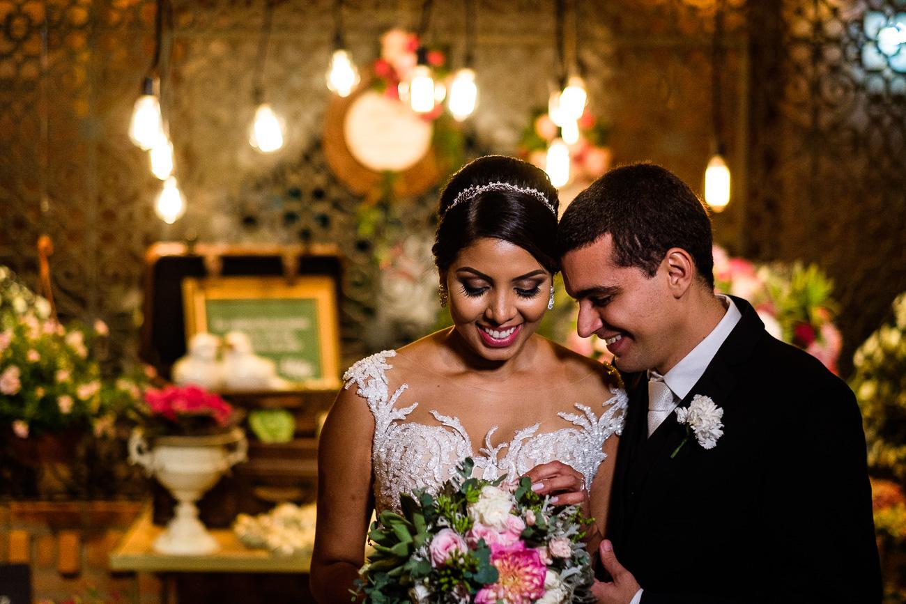 Imagem capa - Casamento | Vanessa + Henrique | La Zucca | Campo Grande - MS por PEDRO WENDEL FOTOGRAFIA