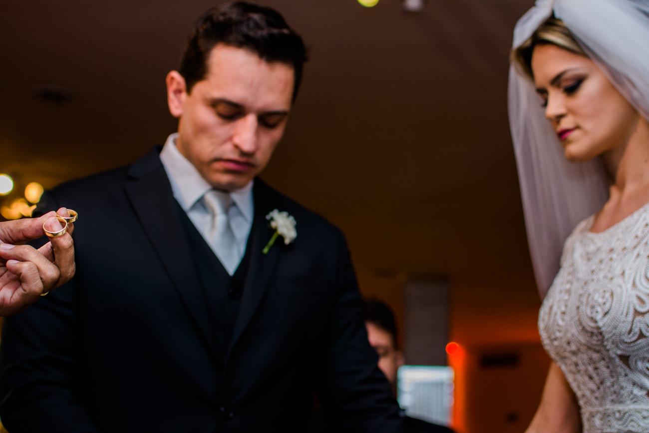 Imagem capa - Casamento | Sylvia e Bruno | Murano Buffet | Campo Grande - MS por PEDRO WENDEL FOTOGRAFIA