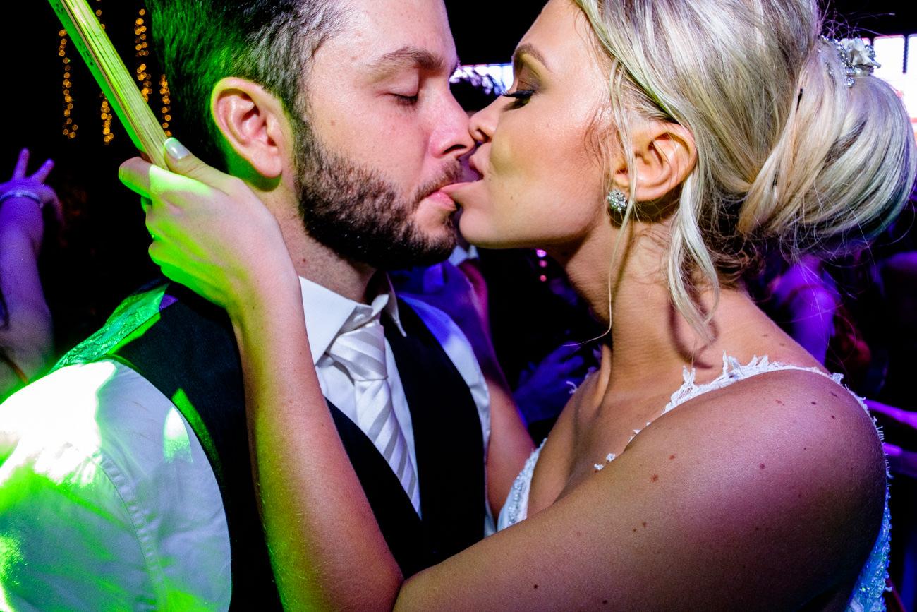 Imagem capa - Casamento | Theresa e Neto | Diamond Hall | Campo Grande - MS por PEDRO WENDEL FOTOGRAFIA