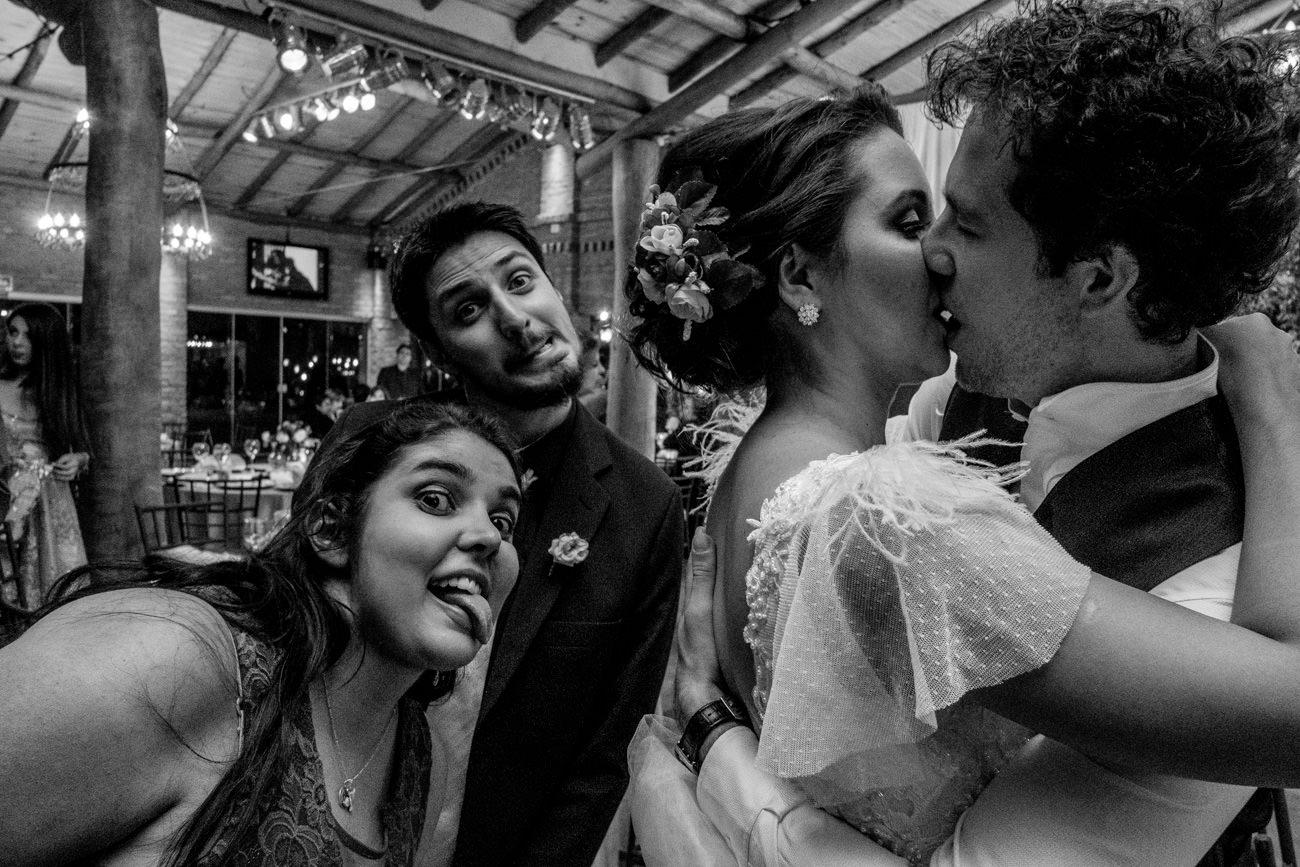 Imagem capa - Casamento | Camila e Rafa | La Zucca | Campo Grande - MS por PEDRO WENDEL FOTOGRAFIA