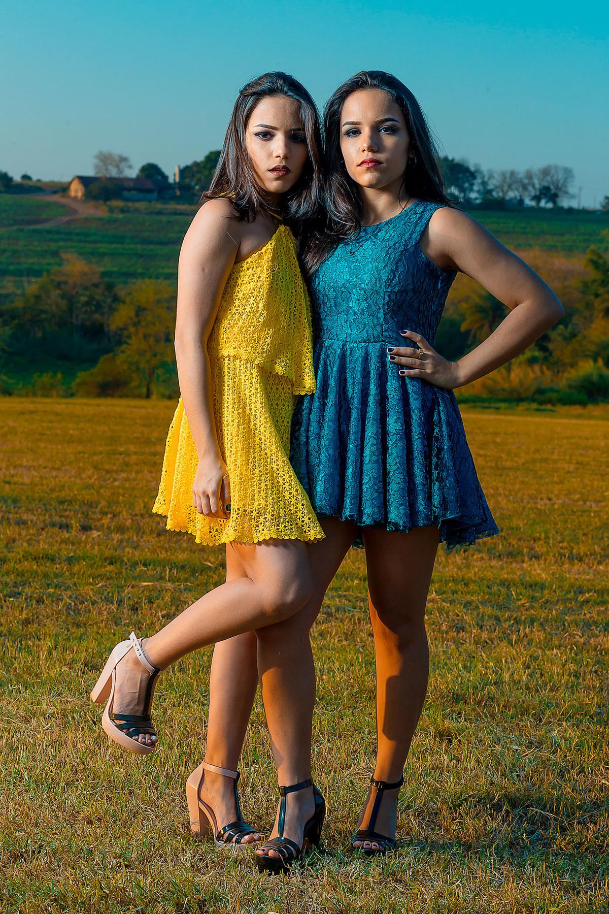 ensaio-fotografico-feminino-15-anos-holambra-sp