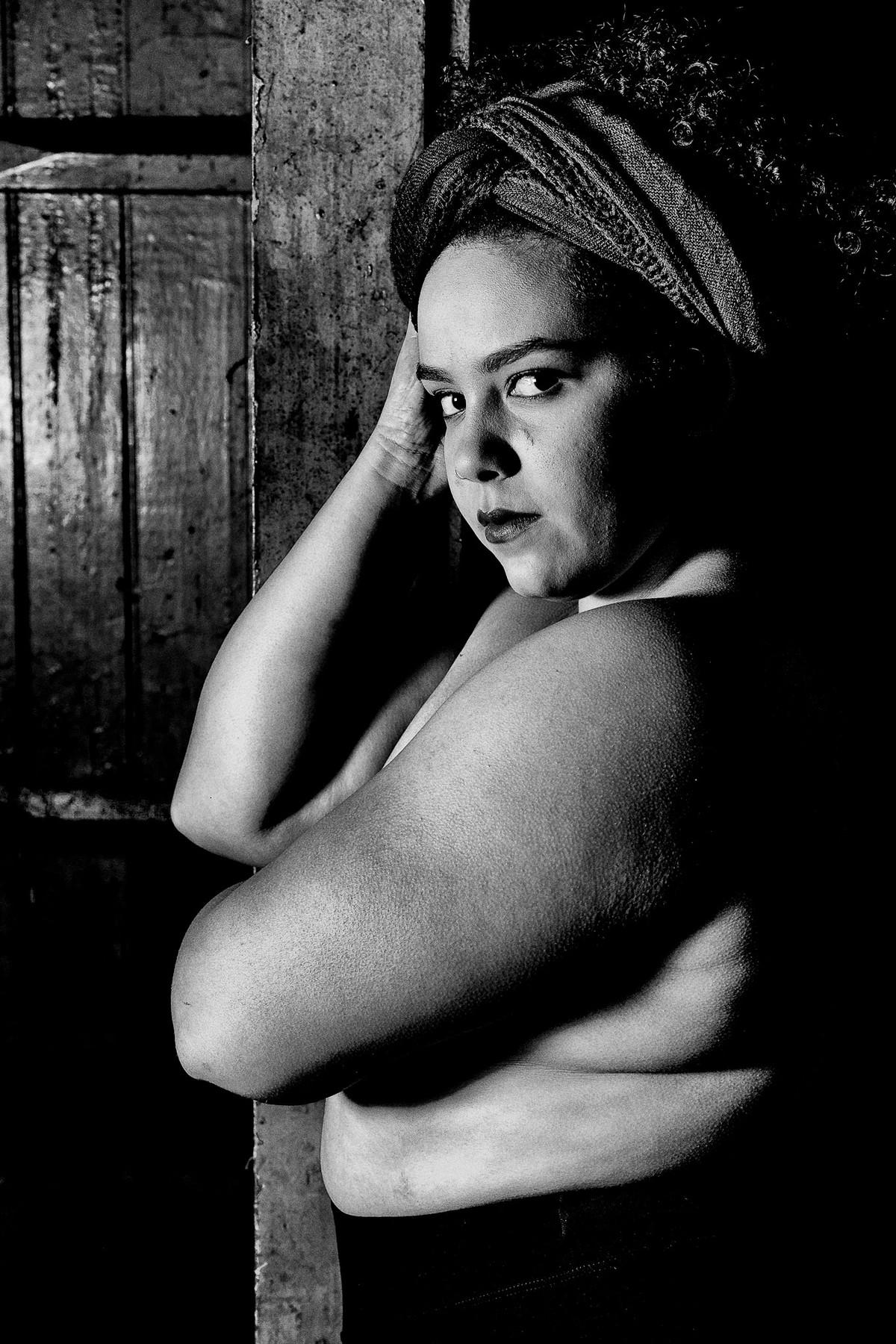ensaio-fotografico-feminino-em-santa-barbara-sp