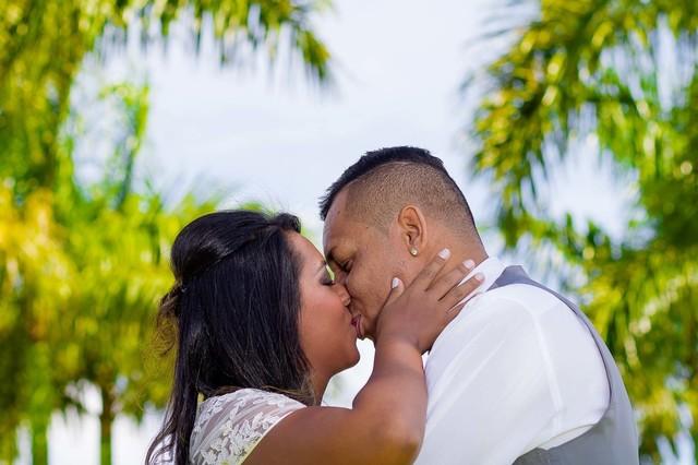Casamentos de Casamento Camila & Odilon