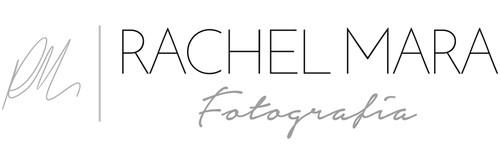 Logotipo de Rachel Mara Rodrigues