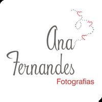 Logotipo de Ana Paula Fernandes