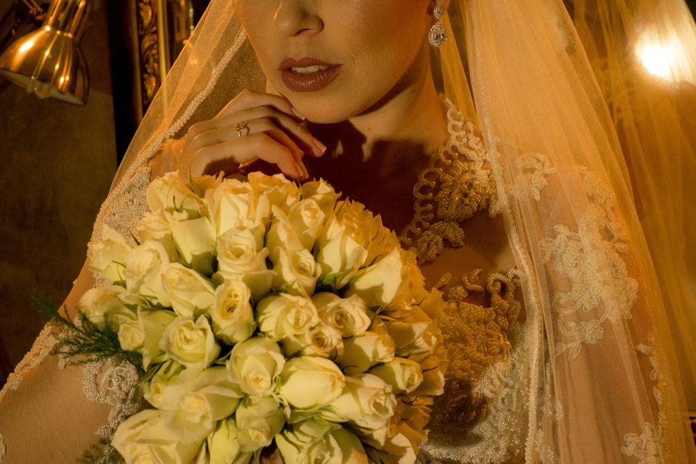detalhes de uma noiva pelas lentes de Widja Soares