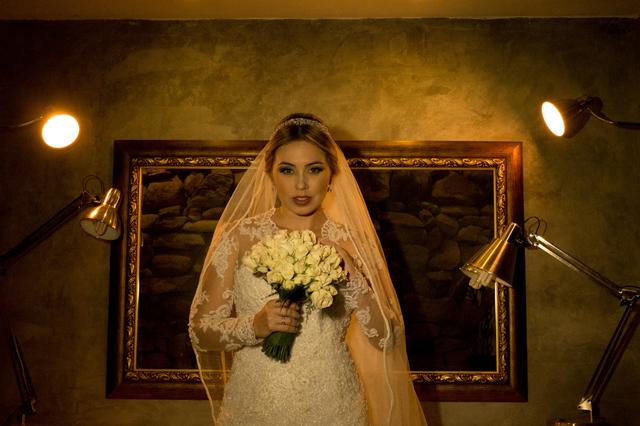 Casamentos de Casamento de Dayana & Anderson
