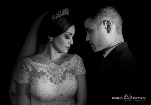 Casamentos de Cintia + Jon
