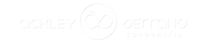 Logotipo de Ackley Serrano fotografia