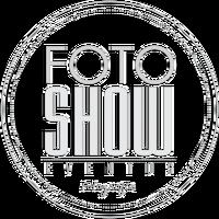 Logotipo de FOTO SHOW EVENTOS