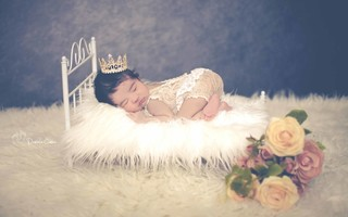 Newborns de Álbum sem título