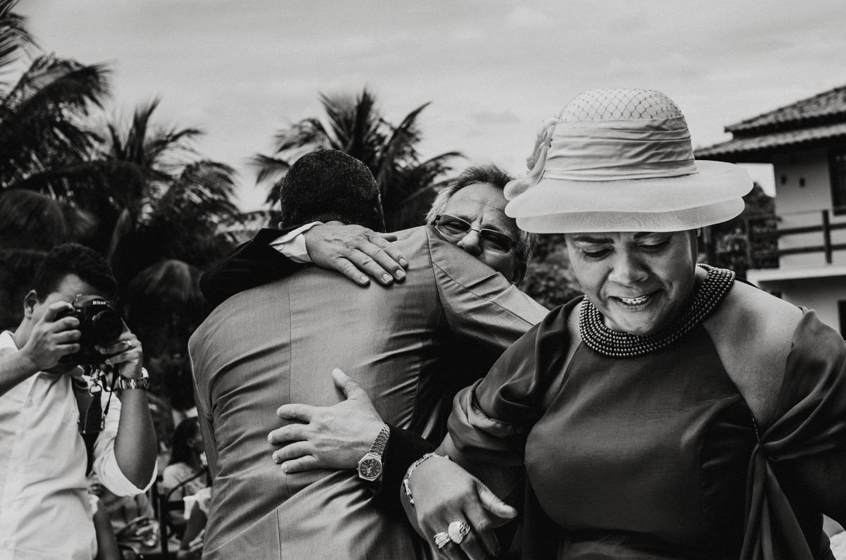 Imagem capa - Amor Único! por Diogo Souza