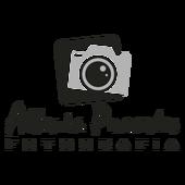Logotipo de ALBENIA PRAXEDES DA SILVA SANTOS