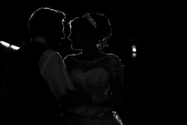 Casamento de O Casamento de Keren & Felipe