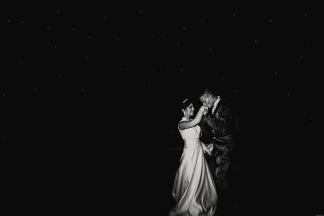 Casamento de Wedding | Emiling & Elivelton