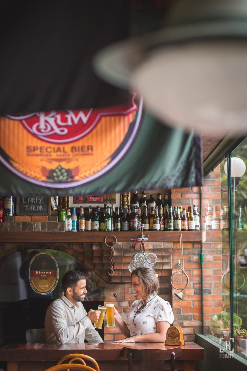 kiezen ruw cervejaria artesanal