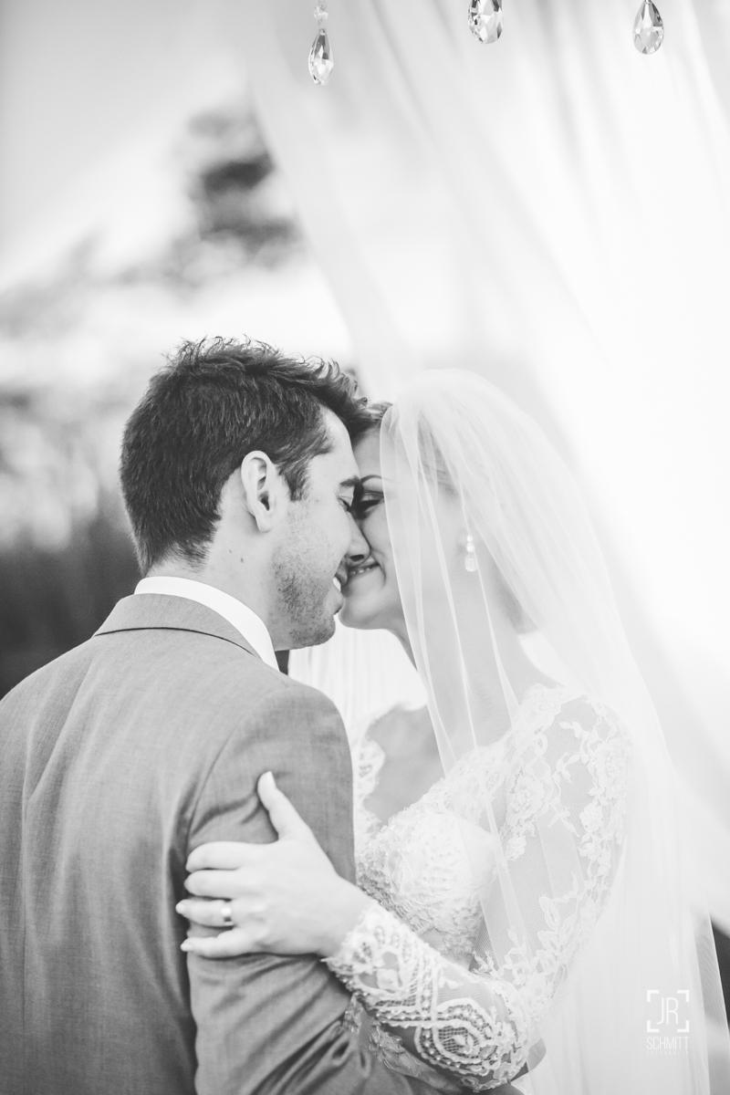 sim eu aceito me casar