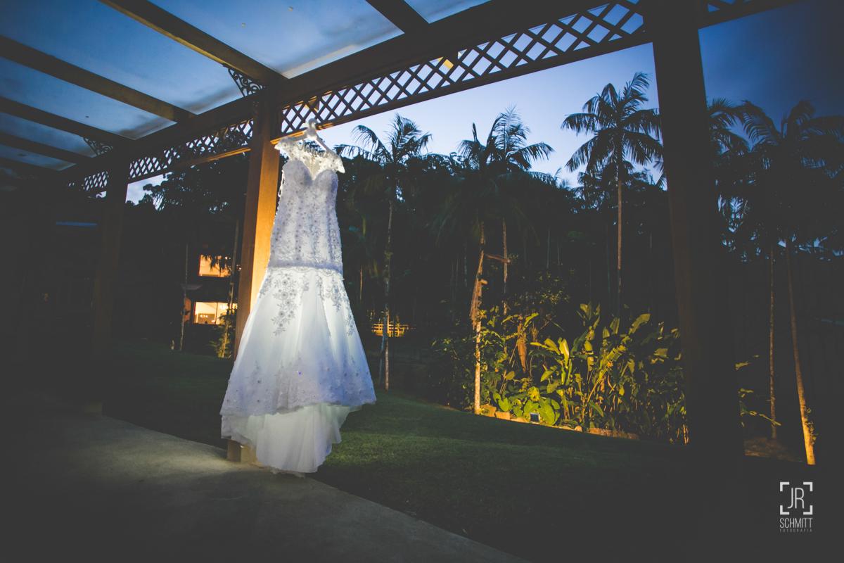 making of noiva - vestido - casamento - Quinta da Bica d'Água
