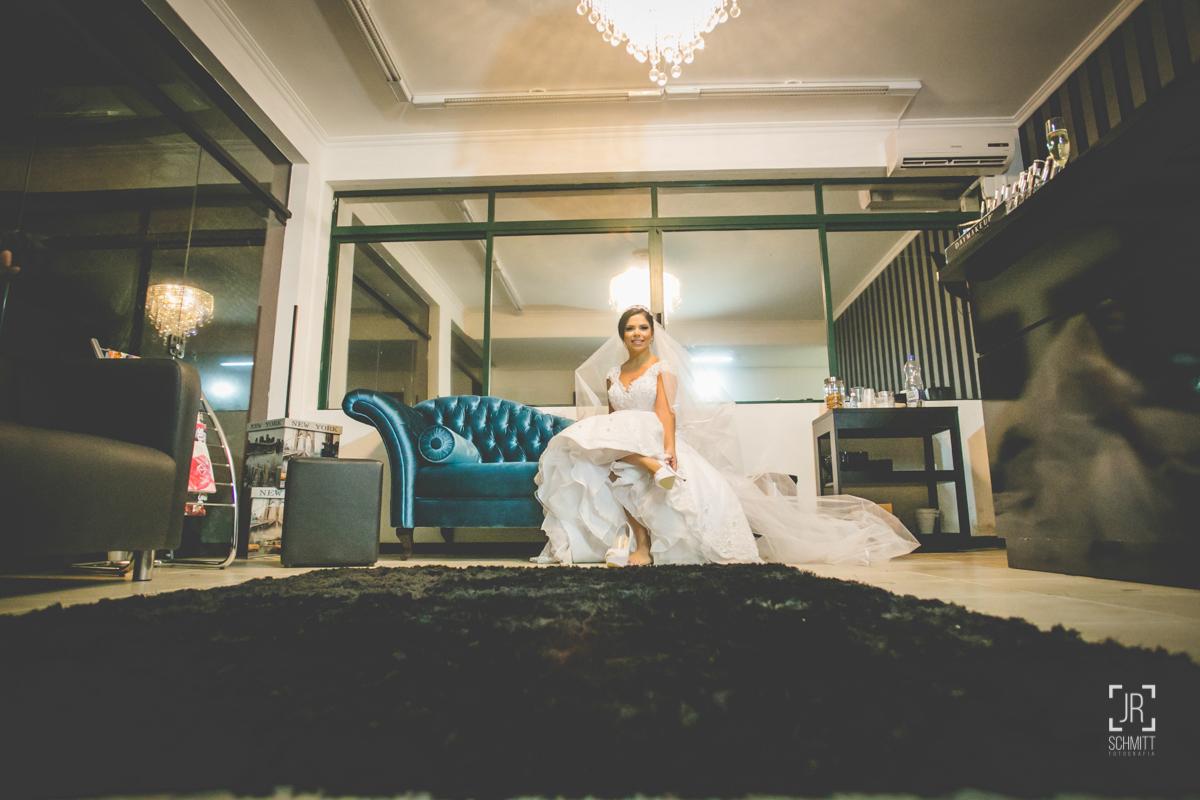 noiva pronta - casamento - making of noiva - Quinta da Bica d'Água